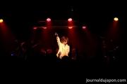 concert-satsuki-a-la-boule-noire-19