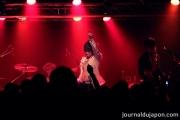 concert-satsuki-a-la-boule-noire-20