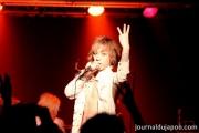 concert-satsuki-a-la-boule-noire-21