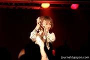 concert-satsuki-a-la-boule-noire-23