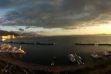 Shiga : Un week end autour du Lac Biwa