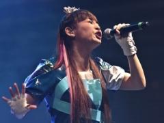 Shoko Nakagawa 003