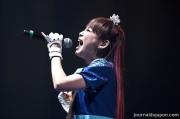 Shoko Nakagawa 006