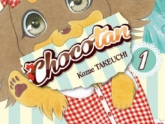 chocotan-1-nobi-nobi