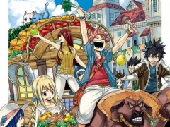 fairy-tail-harvest-artbook-pika