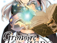 grimoire-of-zero-1-ototo