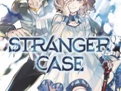 stranger-case-1-pika