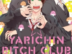 yarichin-club-1-taifu