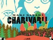Maki-Sasaki_Charivari-lezard