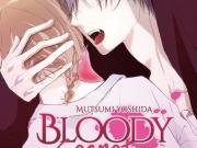 bloody-Secret-1-soleil