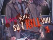 i-Love-You-So-kill-you-1-soleil