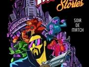 lastman-stories-1-csterman