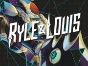 ryle-louis-1-kana