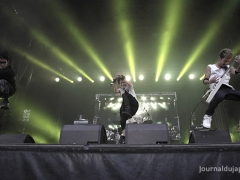 concert-tckp-spyair 004