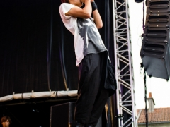 concert-tckp-spyair 012