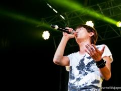 concert-tckp-spyair 019