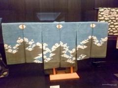 Japon - Tourisme à Tokyo-18