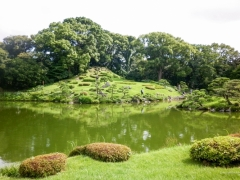 Japon - Tourisme à Tokyo-2