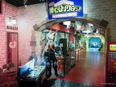 Japon - Tourisme à Tokyo-26
