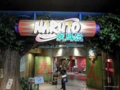 Japon - Tourisme à Tokyo-29
