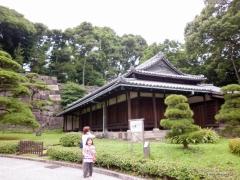 Japon - Tourisme à Tokyo-32