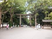Japon - Tourisme à Tokyo-10