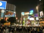 Japon - Tourisme à Tokyo-25