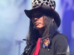 concert-urbangarde-japan-expo-001