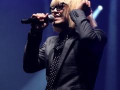 concert-urbangarde-japan-expo-002