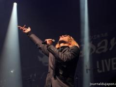 concert-urbangarde-japan-expo-008