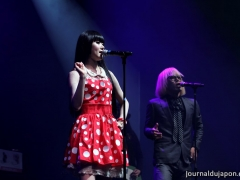 concert-urbangarde-japan-expo-017