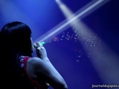 concert-urbangarde-japan-expo-019
