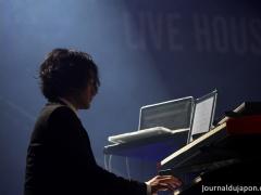 concert-urbangarde-japan-expo-020