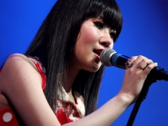 concert-urbangarde-japan-expo-022