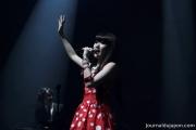 concert-urbangarde-japan-expo-004