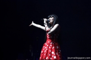 concert-urbangarde-japan-expo-007