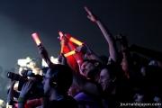 concert-urbangarde-japan-expo-018