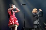 concert-urbangarde-japan-expo-024