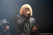 concert-urbangarde-japan-expo-027