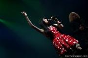 concert-urbangarde-japan-expo-029
