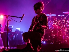 concert-vamps-olympia 002