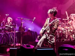 concert-vamps-olympia 006