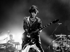 concert-vamps-olympia 009