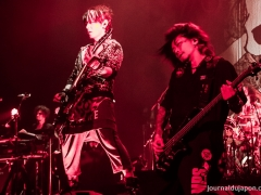 concert-vamps-olympia 014