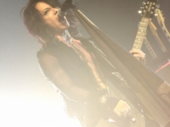 VAMPS - Japan Expo 2015-6960