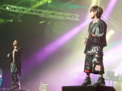 VAMPS - Japan Expo 2015-7068