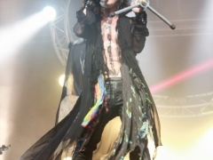 VAMPS - Japan Expo 2015-7275