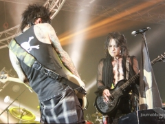 VAMPS - Japan Expo 2015-7292