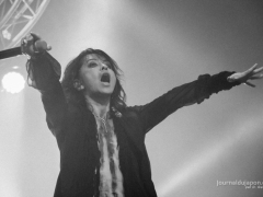 VAMPS - Japan Expo 2015-7316
