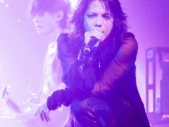 VAMPS - Japan Expo 2015-7321
